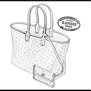 Handbags - FOR AMY Only
